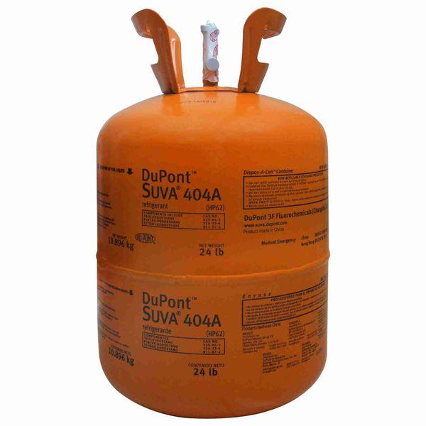 Gas-Refrigerante-Freon-R-404A-109Kg-