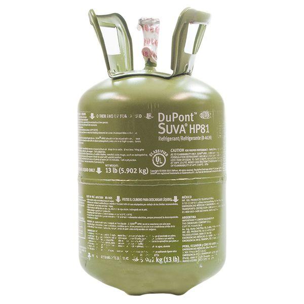Gas-Refrigerante-Freon-R-402B-5902Kg-