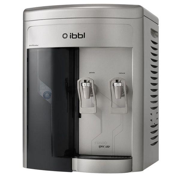 Purificador-de-Agua-IBBL-Speciale-FR600-Prata-