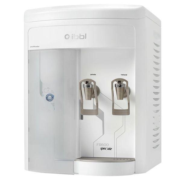 Purificador-de-Agua-IBBL-Speciale-Branco-FR600-