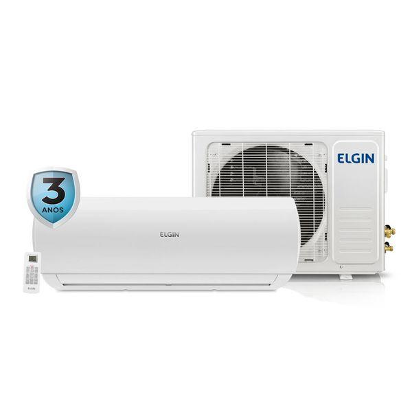 Ar-Condicionado-Split-Elgin-Eco-Logic-30.000-BTU-h-Frio-HLFI30B2FA_