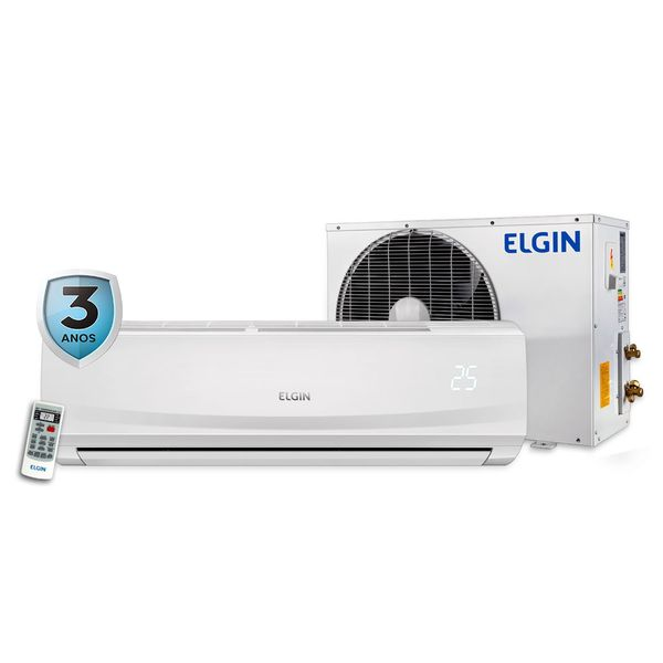 Ar-Condicionado-Split-Elgin-Eco-Plus-30.000-BTU-h-Frio