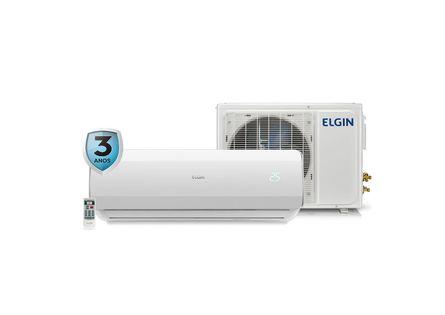 Ar-Condicionado-Split-Elgin-Eco-Power-24.000-BTU-h-Frio-HWFI24B2IA-
