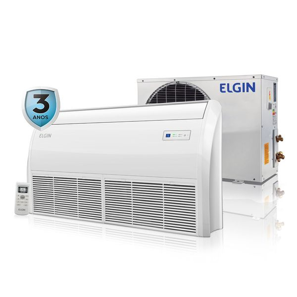 Ar-Condicionado-Split-Piso-Teto-Elgin-Eco-36.000-BTU-h-Frio-PEFI36B2NB_
