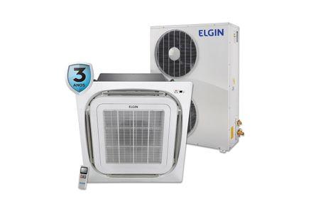 Ar-Condicionado-Split-Cassete-Elgin-Atualle-Eco-48.000-BTU-h-Quente-e-Frio-Trifasico-KTQI48B2IC_