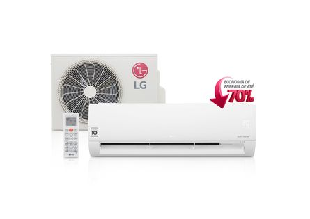 Ar-Condicionado-Split-LG-Dual-Inverter-12.000-BTU-h-Quente-e-Frio-S4-W12JA3WA-_