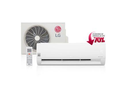 Ar-Condicionado-Split-LG-Dual-Inverter-18.000-BTU-h-Frio-S4-Q18KL3WB-_