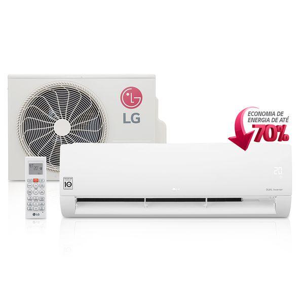 Ar-Condicionado-Split-LG-Dual-Inverter-22.000-BTU-h-Quente-e-Frio-S4-W24KE3W1-_