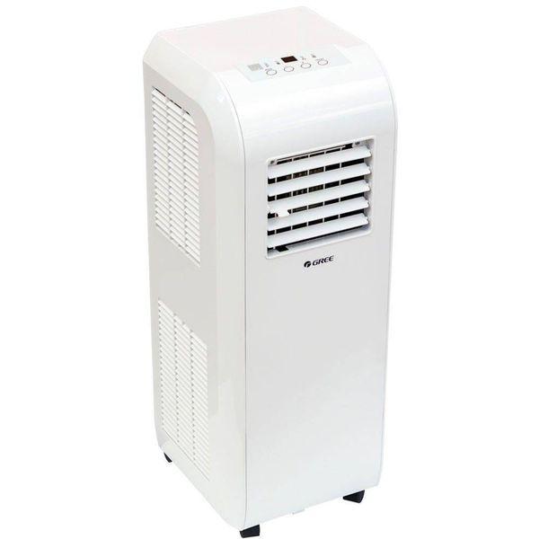 Ar-Condicionado-Portatil-Gree-10.000-BTU-h-Frio-R-410A-