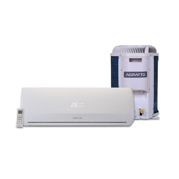 Ar-Condicionado-Split-Agratto-Fit-Top-9.000-BTU-h-Frio-CCST9FR4-02-