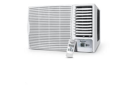 Ar-Condicionado-Janela-Springer-Midea-Eletronico-30.000-BTU-h-Frio-ZCI305RB-