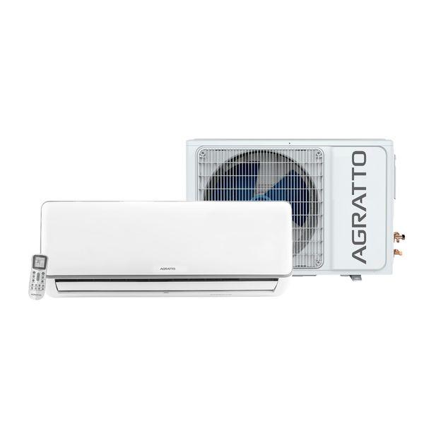 Ar-Condicionado-Split-Agratto-Neo-12.000-BTU-h-Quente-e-Frio-ICS12QF-