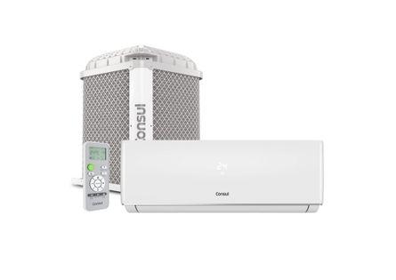 Ar-Condicionado-Split-Consul-9.000-BTU-h-Frio-Maxi-CBN09CBBNA---220-volts