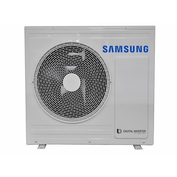 Condensadora-Samsung-Multi-Split-Inverter-28.000-BTU-h-Quente-e-Frio-AJ028NCJ4CH-AZ-