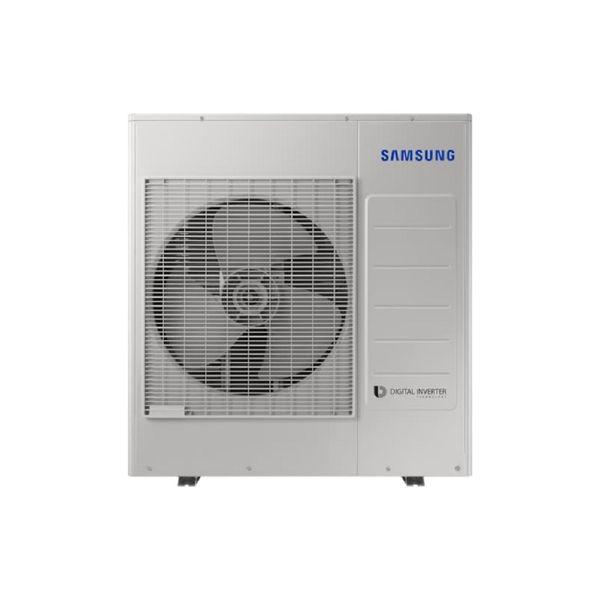 Condensadora-Samsung-Multi-Split-Inverter-38.000-BTU-h-Quente-e-Frio-AJ038NCJ5CH-AZ-
