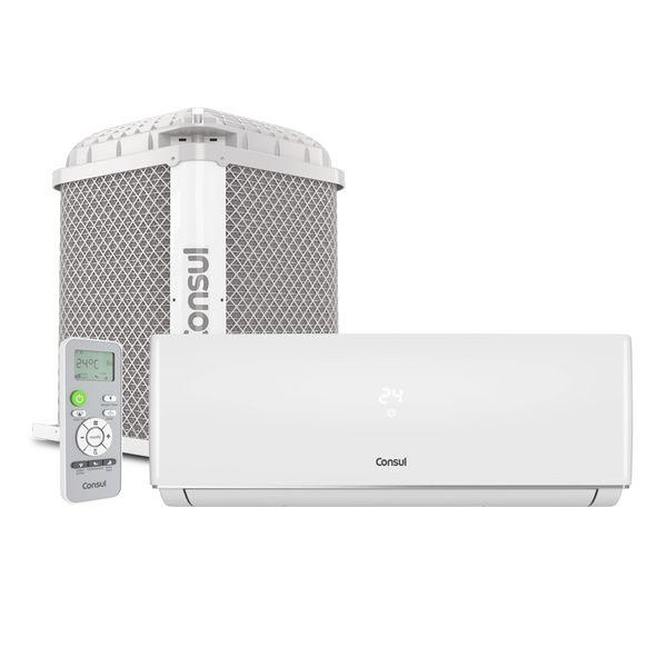 Ar-Condicionado-Split-HW-Consul-12000-BTUs-Frio-Maxi-CBN12CBBN-–-220-volts