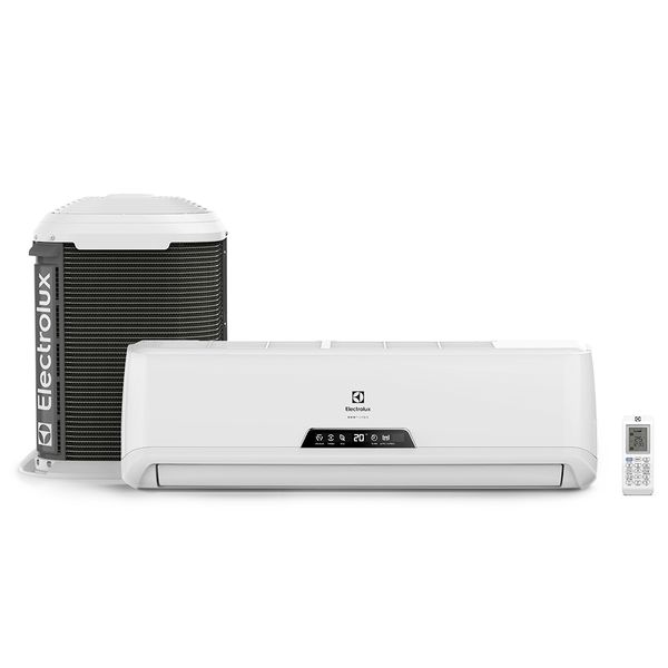 Ar-Condicionado-Split-Electrolux-Ecoturbo-18.000-BTU-h-Frio-VI18F-