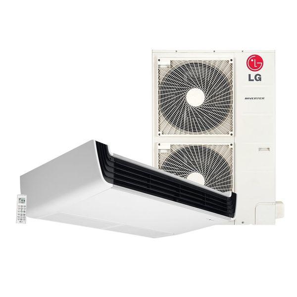 Ar-Condicionado-Split-LG-Teto-Inverter-52.000-BTU-h-Quente-e-Frio-AVNW60GM2P0---220-volts