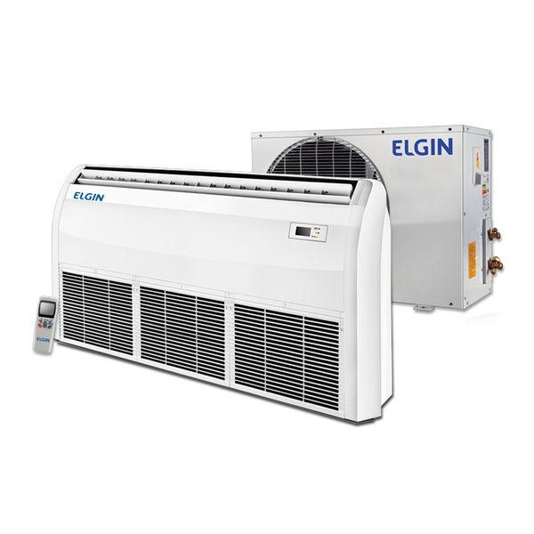 Ar-Condicionado-Split-Piso-Teto-Elgin-Atualle-Eco-60.000-BTU-h-Frio-Trifasico-PTFI60B2ID----380-volts