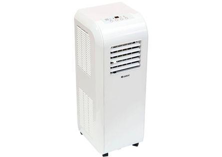 Ar-Condicionado-Portatil-Gree-12.000-BTU-h-Frio-R-410A---127-Volts-