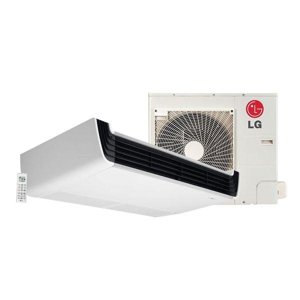 Ar-Condicionado-Split-LG-Piso-Teto-Inverter-30.000-BTU-h-Quente-e-Frio-AVNW36GM1P0-–-220-volts