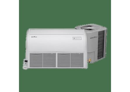 Ar-Condicionado-Split-Piso-Teto-Britania-57.000-BTU-h-Frio-BAC60000PFM5-–-220-volts