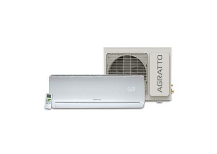 Ar-Condicionado-Split-Agratto-Eco-30.000-BTU-h-Frio-ECS30FR4-