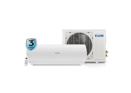 Ar-Condicionado-Split-Elgin-Eco-Logic-24.000-BTU-h-Frio-HLFI24B2FB