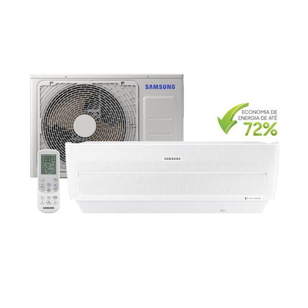 Ar-Condicionado-Split-Samsung-Inverter-Wind-Free-9.000-Btu-h-Frio