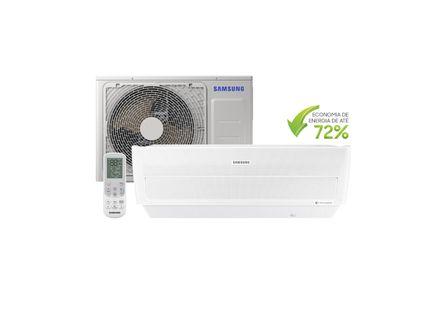 Ar-Condicionado-Split-Samsung-Inverter-Wind-Free-12.000-Btu-h-Frio
