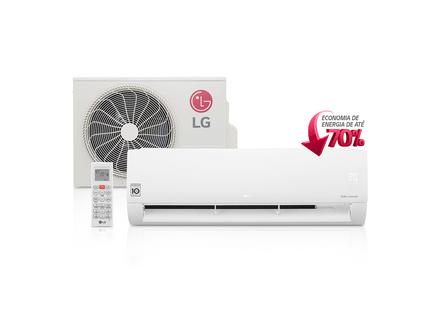 Ar-Condicionado-Split-LG-Dual-Inverter-18.000-BTU-h-Quente-e-Frio-S4-W18KL3WA---220-Volts