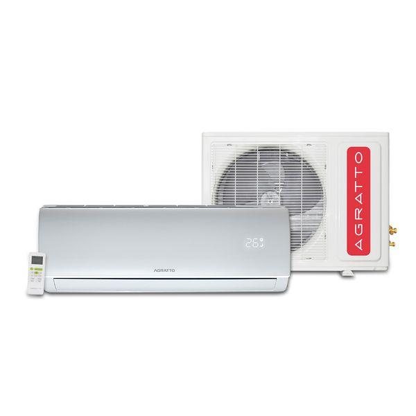 Ar-Condicionado-Split-Agratto-Eco-22.000-BTU-h-Quente-e-Frio-ECS22QFI-R4