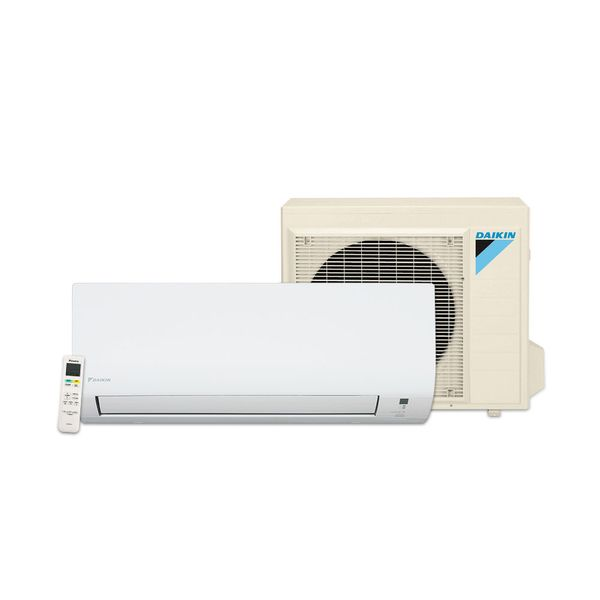 Ar-Condicionado-Split-Inverter-Daikin-Advance-24.000-BTU-h-Quente-e-Frio-STH24P5VL77