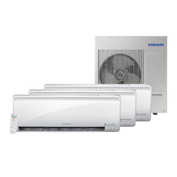 Ar-Condicionado-Multi-Split-Inverter-Samsung-1x9.000-1x12.000-e-1x24.000-BTU-h-Quente-Frio-