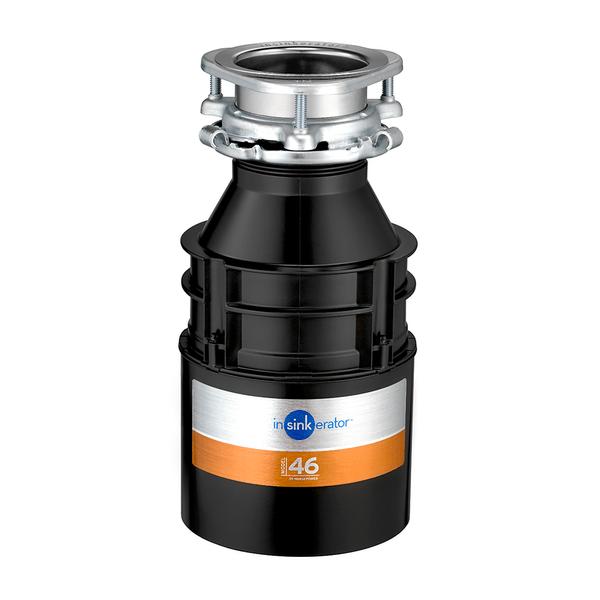 Triturador-Insinkerator-46-388N-–-120V