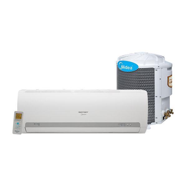 Ar-Condicionado-Split-Springer-Midea-12.000-BTU-h-Frio-42MACB12S5-R-410