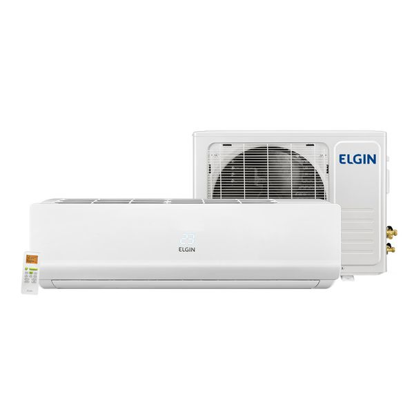 Ar-Condicionado-Split-Elgin-Eco-Class-30.000-BTU-h-Frio-HAFI30B2FA--220-volts