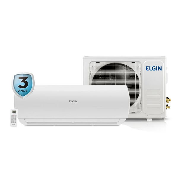 Ar-Condicionado-Split-Elgin-Eco-Logic-12.000-BTU-h-Frio-HLFI12B2FB-–-220-volts