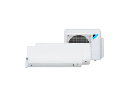 Ar-Condicionado-Multi-Split-Inverter-Daikin-Advance-1x9.000-e-1x12.000-BTU-h-Quente-e-Frio---220-Volts