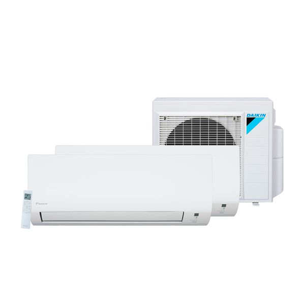 Ar-Condicionado-Multi-Split-Inverter-Daikin-Advance-1x9.000-e-1x18.000-BTU-h-Quente-e-Frio---220-Volts