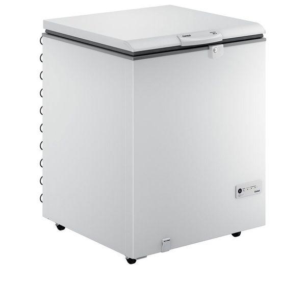 Freezer-Horizontal-Consul-220L-CHA22EBANA---110-Volts