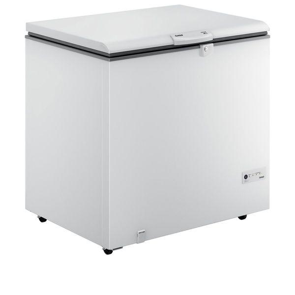 Freezer-Horizontal-Consul-309L-CHA31EBBNA---220-Volts