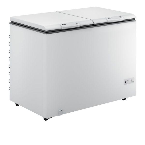 Freezer-Horizontal-Consul-414L-CHB42EBANA---110-Volts