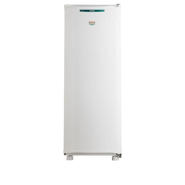 Freezer-Vertical-Consul-121L-CVU18GBANA---110-Volts