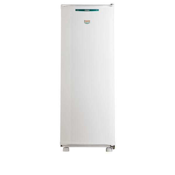 Freezer-Vertical-Consul-121L-CVU18GBBNA--220-Volts