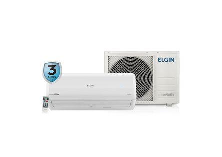 Ar-Condicionado-Split-Inverter-Elgin-Eco-24.000-BTU-h-Frio-HVFI24B2IB---220-Volts