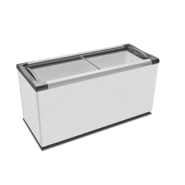 Freezer-Horizontal-Metalfrio-400L-NF40LCB001-–-110-Volts