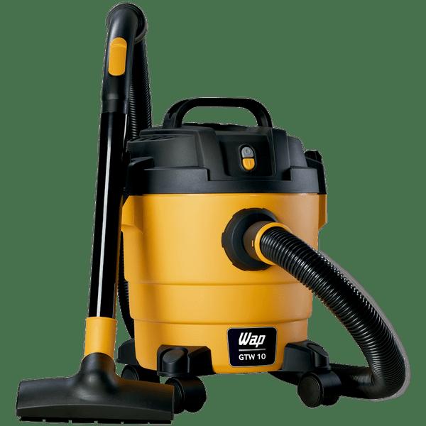 Aspirador-de-po-e-agua-WAP-GTW-10-FW005705-–-110-Volts-