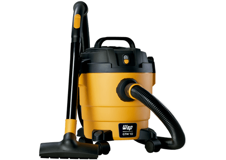 Aspirador-de-po-e-agua-WAP-GTW-10-FW005706-–-220-Volts-