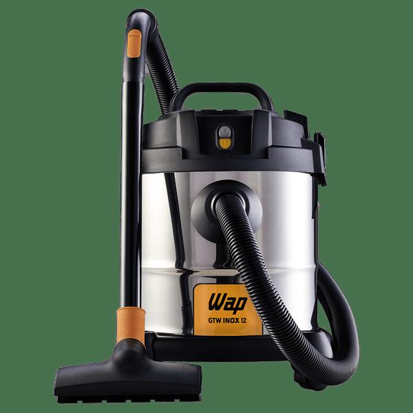 Aspirador-de-Po-e-Agua-WAP-GTW-INOX-12-FW005041-–-110-Volts-